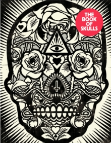 The Book of Skulls, Paperback