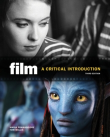 Film: A Critical Introduction, Paperback