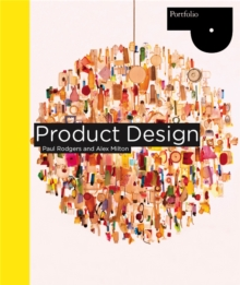 Product Design, Paperback