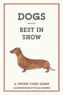 Dogs : Best in Show, Multiple copy pack Book