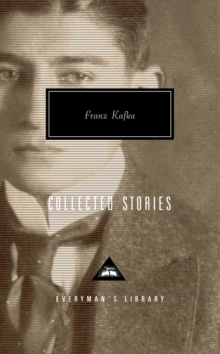 Collected Stories, Hardback