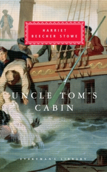 Uncle Tom's Cabin, Hardback