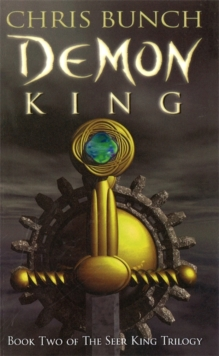 The Demon King, Paperback