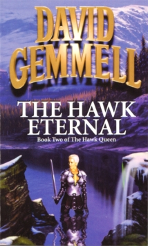 The Hawk Eternal, Paperback