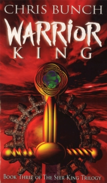 The Warrior King, Paperback Book
