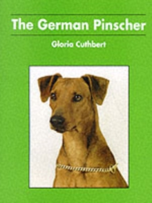 The German Pinscher, Paperback