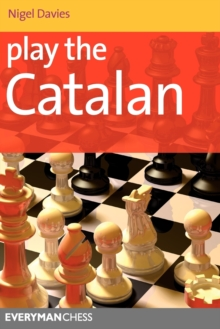 Play the Catalan, Paperback