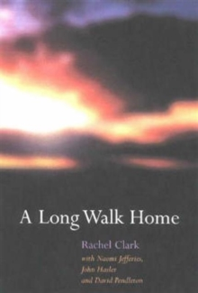 A Long Walk Home, Paperback