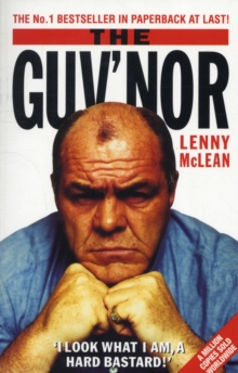 The Guv'nor, Paperback