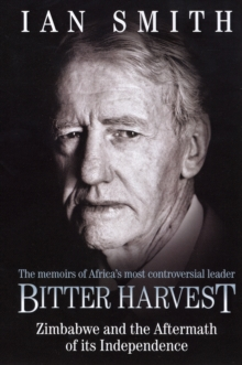 Bitter Harvest : The Great Betrayal, Paperback