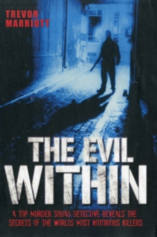 The Evil Within, Paperback