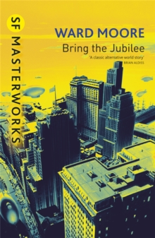 Bring the Jubilee, Paperback Book