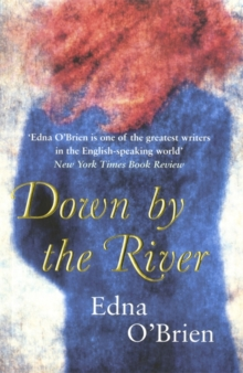 Down by the River, Paperback