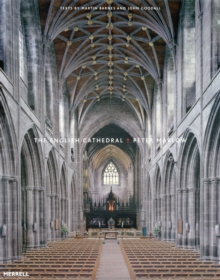 The English Cathedral, Hardback
