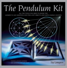 The Pendulum Kit, Mixed media product