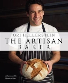 The Artisan Baker, Hardback