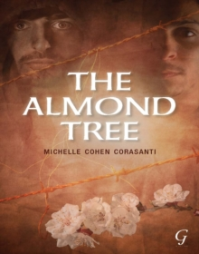 The Almond Tree, Paperback
