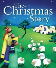 The Christmas Story, Paperback