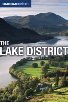 The Lake District, Paperback