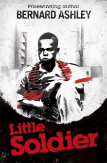 The Little Soldier, Paperback