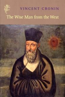 The Wise Man of the West, Paperback