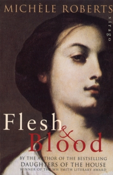 Flesh and Blood, Paperback