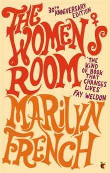 The Women's Room, Paperback