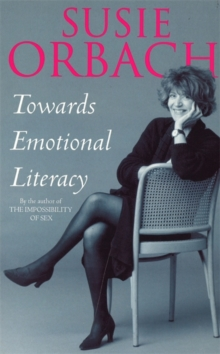 Towards Emotional Literacy, Paperback
