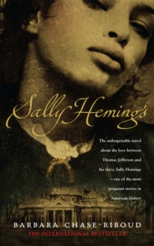 Sally Hemings, Paperback