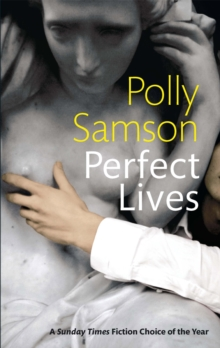 Perfect Lives, Paperback Book
