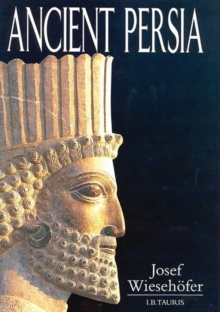 Ancient Persia, Paperback