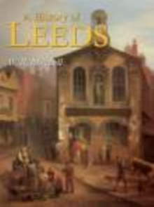 A History of Leeds, Paperback
