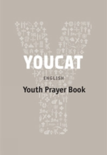 YOUCAT Prayer Book, Paperback Book