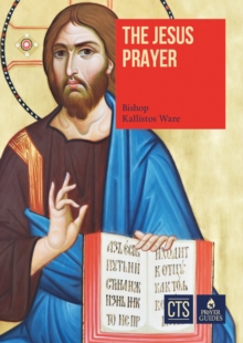 The Jesus Prayer, Paperback