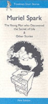 Young Man Who Discovered the Secret of Life, Paperback
