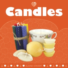 Candles, Paperback