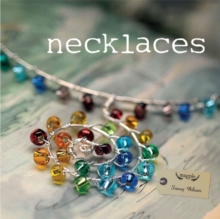 Necklaces, Paperback Book