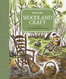 Woodland Craft, Hardback