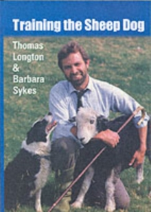 Training the Sheep Dog, Paperback