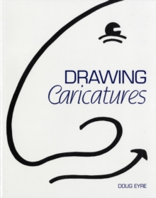 Drawing Caricatures, Paperback