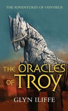 The Oracles of Troy, Paperback