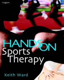 Hands on Sports Therapy, Paperback