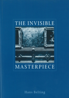 The Invisible Masterpiece, Paperback