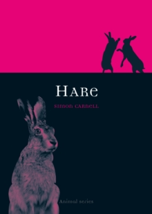 Hare, Paperback
