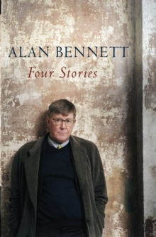 Four Stories, Paperback