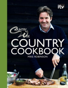 Countrywise Kitchen Cookbook, Hardback