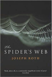 The Spider's Web, Paperback