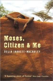 Moses, Citizen and Me, Paperback