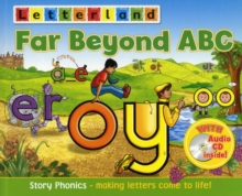 Far Beyond ABC, Paperback