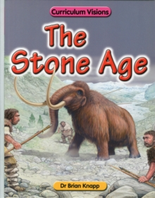 The Stone Age, Paperback Book